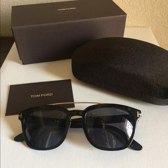 f4bb97e924 Tom Ford Men s Sunglasses